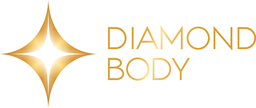 Diamond Body